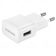 Fast Charge Nabíječka Samsung EP-TA20EW white