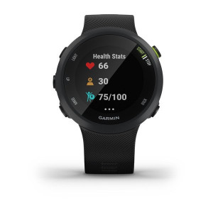 Garmin Forerunner 45 Black (Eco Box)