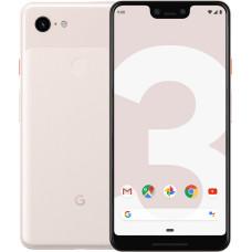 Google Pixel 3 XL 64GB Not Pink