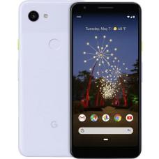 Google Pixel 3a 4GB/64GB Purple-ish