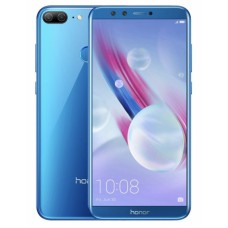 Honor 9 Lite Dual SIM Blue
