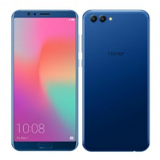 Honor View 10 6GB/128GB Dual SIM Blue