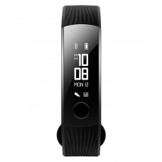 Honor Band 3 Classic Black (EU Blister)