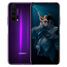 Honor 20 Pro 8GB/256GB Phantom Black