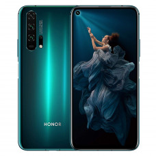 Honor 20 Pro 8GB/256GB Phantom Blue