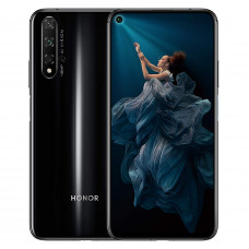 Honor 20 6GB/128GB Midnight Black