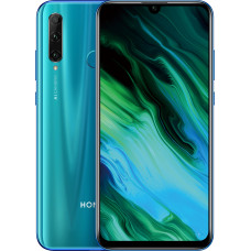 Honor 20e 4GB/64GB Dual SIM Phantom Blue