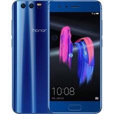 Honor 9 4GB/64GB Dual SIM Sapphire Blue