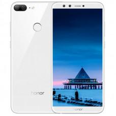 Honor 9 Lite Dual SIM Pearl White