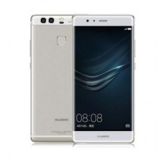Huawei P9 3GB/32GB Single SIM Silver