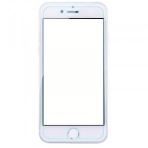 Mocolo 9H Tvrzené Sklo iPhone 7 / 8 / SE (2020)