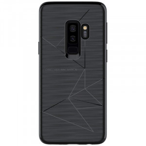 Nillkin Magic Case QI Black pro Samsung G960 Galaxy S9