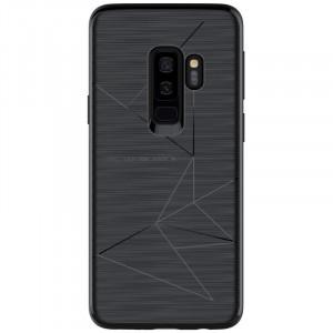 Nillkin Magic Case QI Black pro Samsung G965 Galaxy S9+