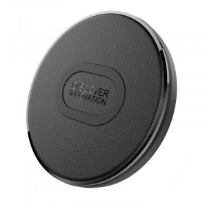 Nillkin Mini Bezdrátový nabíječka 10W Black (EU Blister)