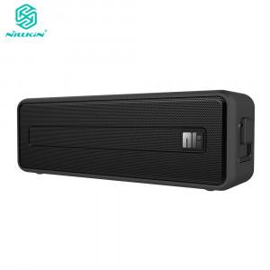 Nillkin Traveler W1 Bluetooth Reproduktor Black (EU Blister)