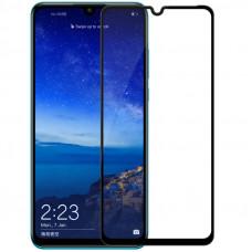 Nillkin Tvrzené Sklo 2.5D CP+ Pro Black pro Huawei P30 Lite