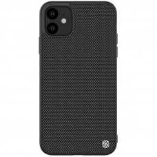 Nillkin Textured Hard Case pro Apple iPhone 11 Black