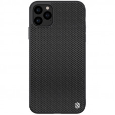 Nillkin Textured Hard Case pro Apple iPhone 11 Pro Max Black