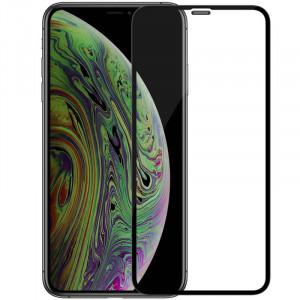 Nillkin Tvrzené Sklo XD CP+MAX Black pro iPhone Xs Max / 11 Pro Max