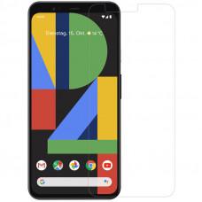 Nillkin Tvrzené Sklo 0.2mm H+ PRO 2.5D pro Google Pixel 4