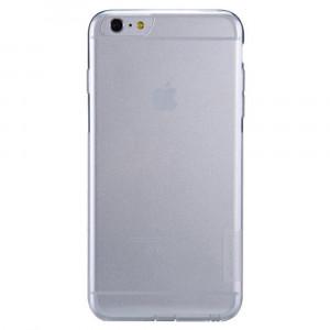Nillkin Nature TPU Kryt Transparent pro iPhone 6 / 6s