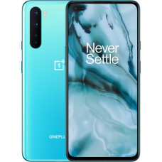 OnePlus Nord 12GB/256GB Blue Marble