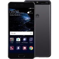 Huawei P10 64GB Black - vrátený do 14 dní - záruka 2 roky