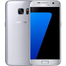 Samsung Galaxy S7 G930F 32GB Silver Titanium