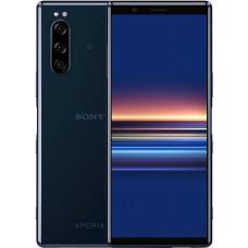 Sony Xperia 5 Dual SIM Blue