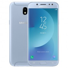 Samsung Galaxy J5 2017 J530F Single SIM Blue