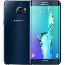 Samsung Galaxy S6 Edge Plus G928F 32GB black
