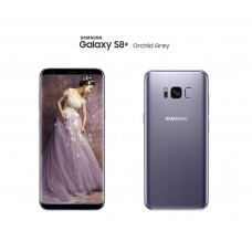 Samsung Galaxy S8+ G955F 64GB Orchid Gray