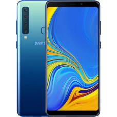 Samsung Galaxy A9 A920F (2018) Dual SIM Blue