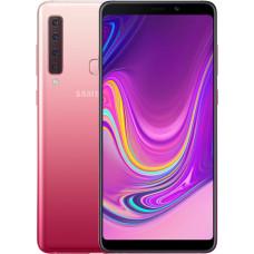 Samsung Galaxy A9 A920F (2018) Dual SIM Pink
