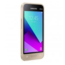 Samsung Galaxy J106H/DS J1 Mini Prime Gold
