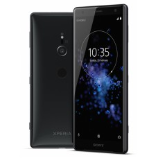 Sony Xperia XZ2 Single Sim Black - vrátený do 14 dní