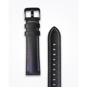 Strap Studio Braloba Traveller Pásek Small Black (EU Blister)