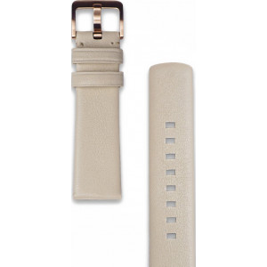 Strap Studio Braloba Dress Pásek Small Beige (EU Blister)
