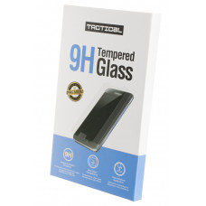 Tactical Tvrzené Sklo 3D Black pro iPhone 11 Pro (EU Blister)