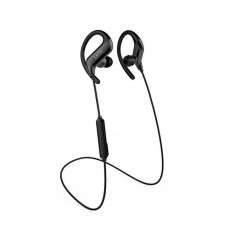 Bluetooth Stereo Headset UiiSii BT-100 Sport Black