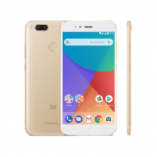 Xiaomi Mi A1 4GB/64GB Global Gold