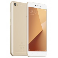 Xiaomi Redmi 5A 2GB/16GB Global Gold