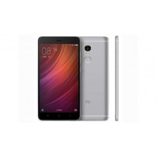 Xiaomi Redmi Note 4 4GB/64GB Global Grey
