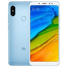 Xiaomi Redmi Note 5 4GB/64GB Global Blue
