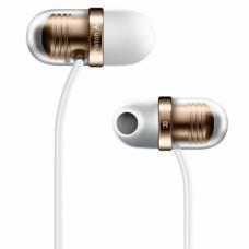 Xiaomi Piston Air Xiaomi 3,5mm Stereo Headset White (EU Blister)