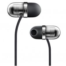 Xiaomi Piston Air Xiaomi 3,5mm Stereo Headset Black (EU Blister)