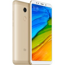 Xiaomi Redmi 5 Plus 4GB/64GB Global Gold