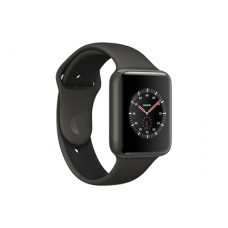 Apple Watch Series 3 42mm Grey