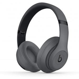 Beats by Dr. Dre Studio3 Wireless Gray