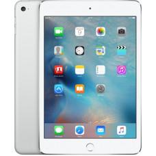 Apple iPad Mini 4 Wi-Fi 128GB Silver MK9P2FD/A